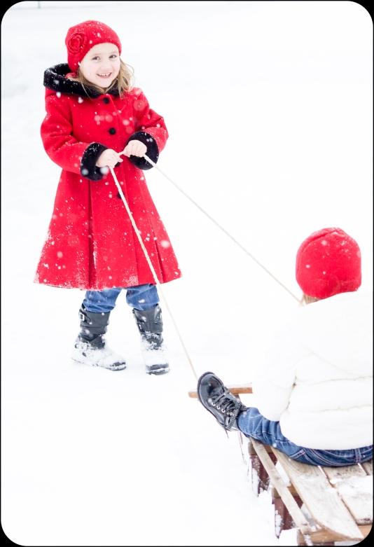 Winter 2014-39