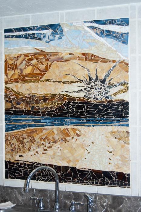mosaic-7
